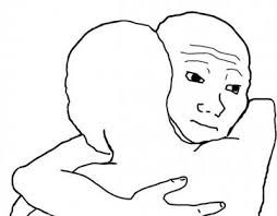 תוצאת תמונה עבור Hug Current Mood Meme Memes Owned Meme