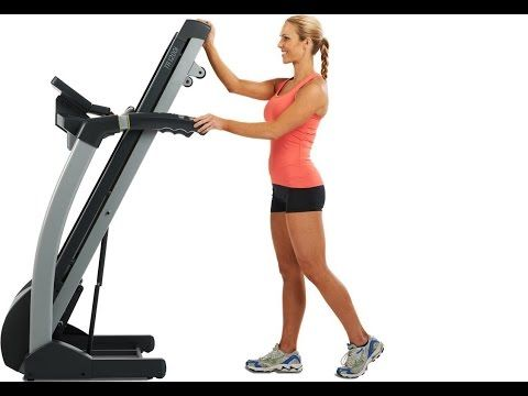 Best Affordable Treadmill 2017 Review Smartreviewed