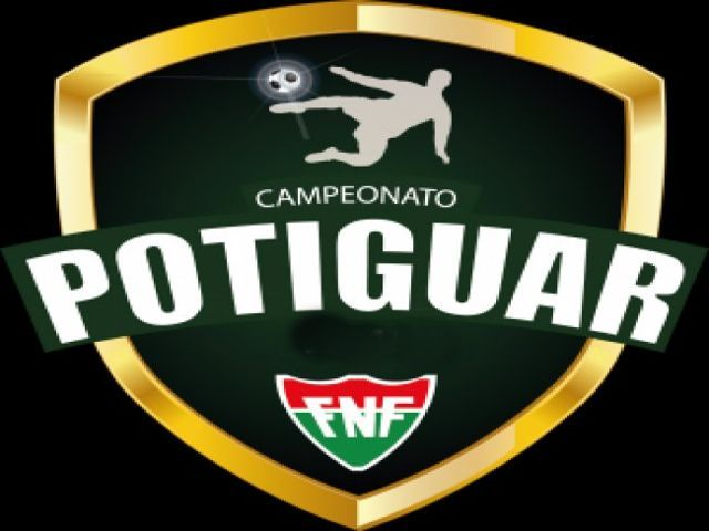 Tudo sobre Palmeira x Globo FC - Campeonato Potiguar  eff82b8a413ca