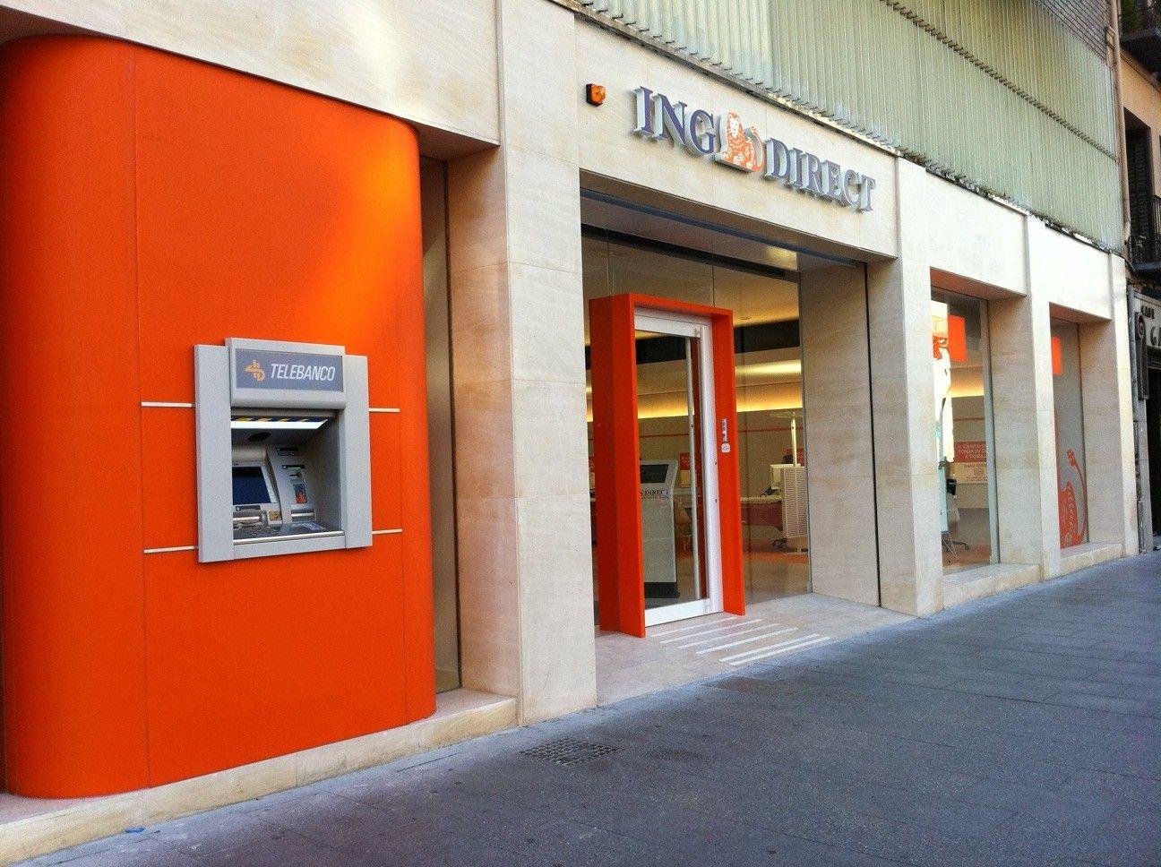 Calle costo 24 zaragoza espa a estilo pinterest for Oficinas mrw zaragoza