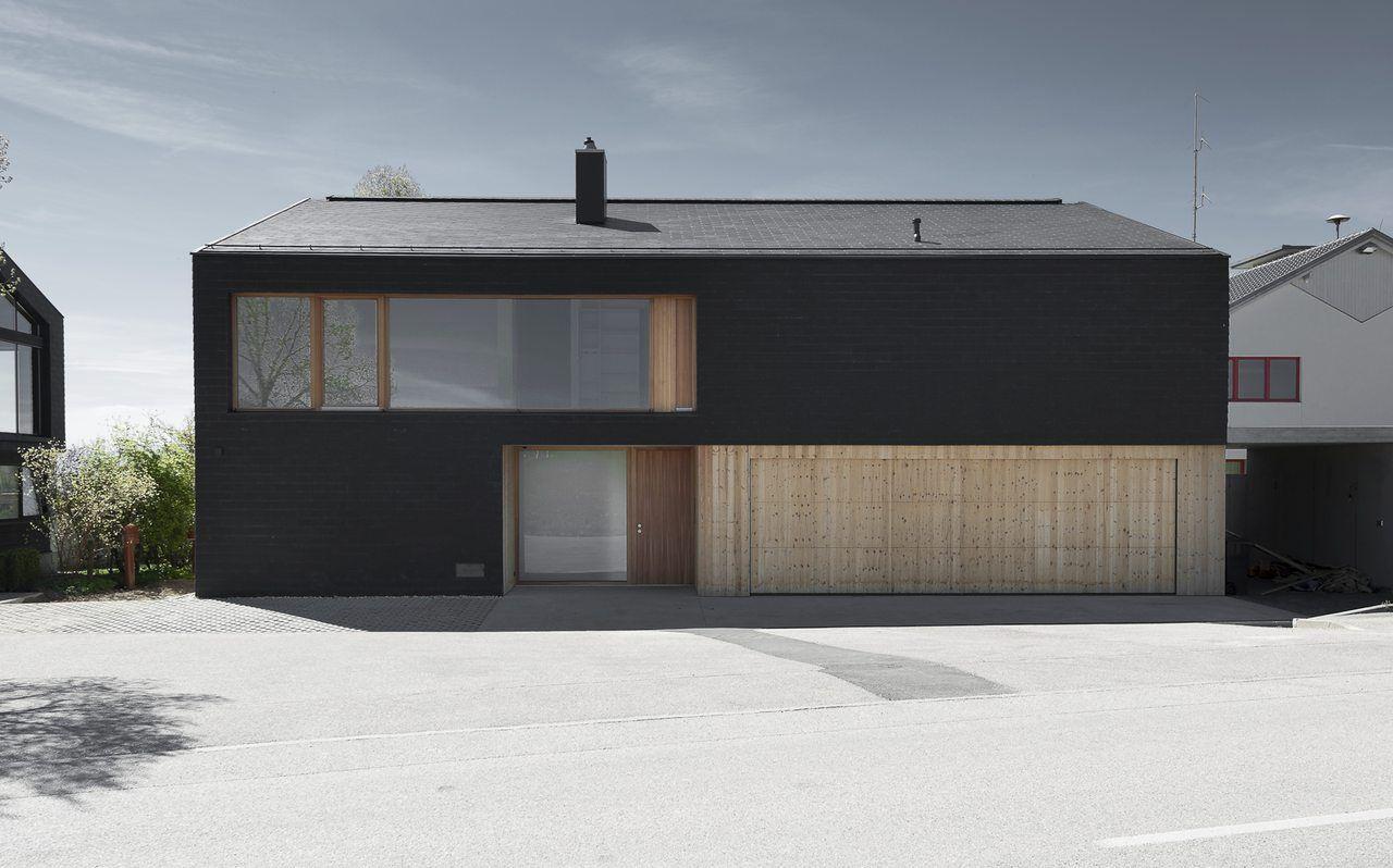 Detail Eternit. Mehr als ein Dach Architecture, Barn