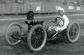 Image result for underslung cycle car | Cycle car, Old race cars, Cool cars