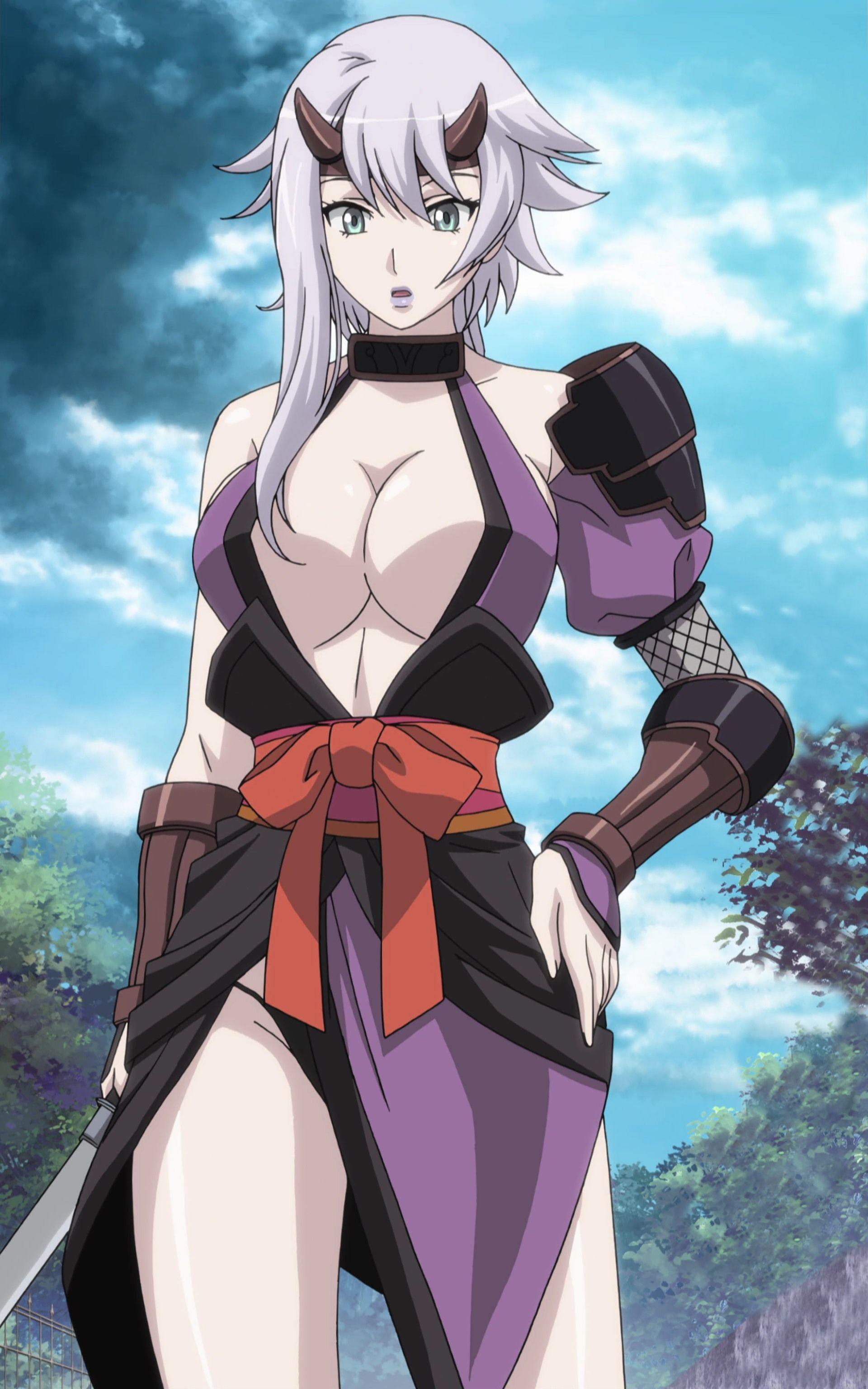 shizuka uncensored hentai 1000+ images about Hentai on Pinterest | Resorts, Why im single and Harems