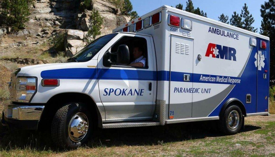 Pin by jim bird on amb amr ambulances emergency