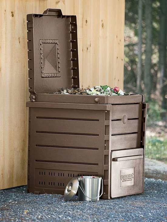 9352c5853c87b614c3abc9e665172166 - Better Homes And Gardens Compost Bin