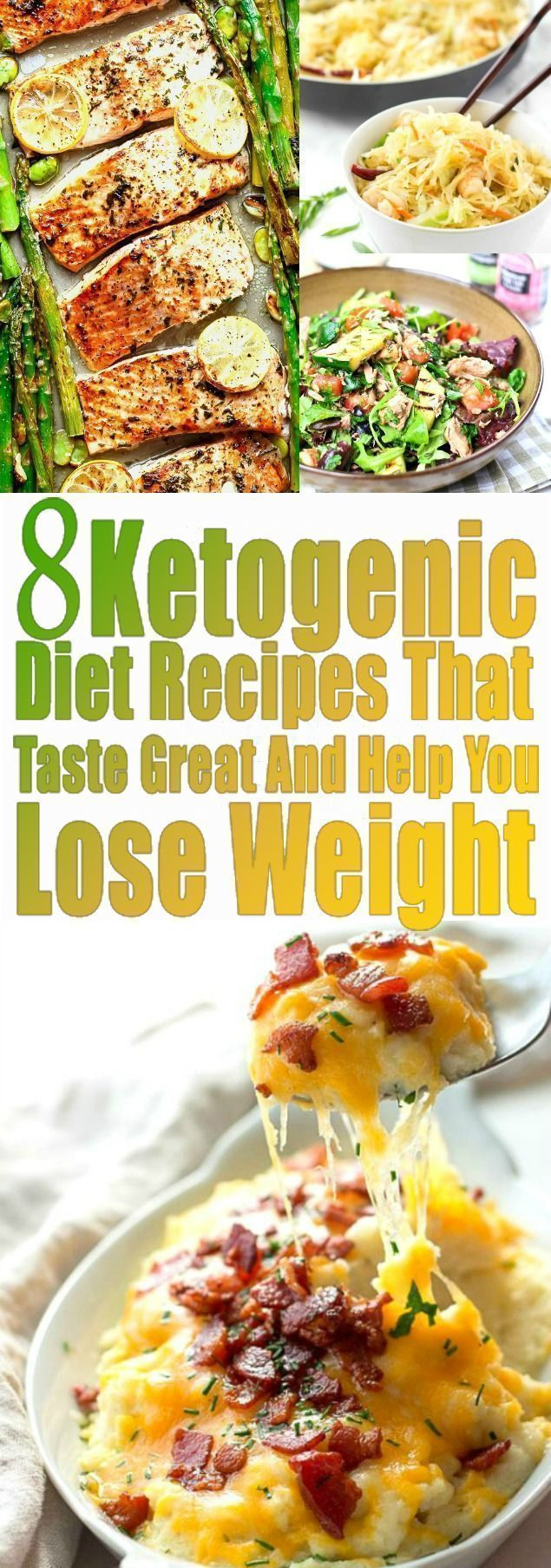 8 ketogenic diet recipes that taste great and help you lose weight 8 ketogenic diet recipes that taste great and help you lose weight healthy society ketogenic diet ketogenic recipes ketogenic diet recipes forumfinder Image collections