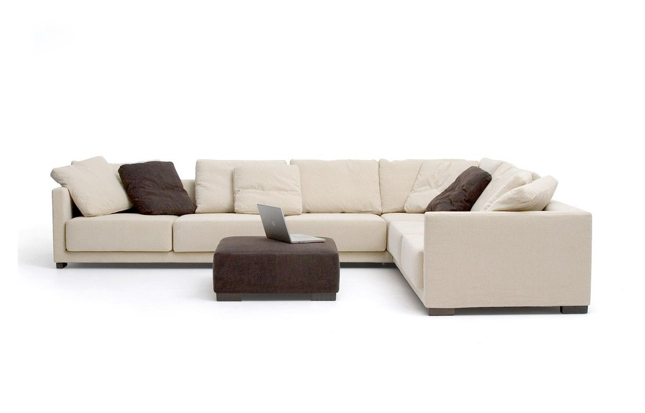 Drop In Sectional Pieces Viesso 1 200 00 Sofa Design Modern Couch Modern Sofa