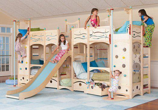 Kinderzimmer für kleinkinder Kinder zimmer