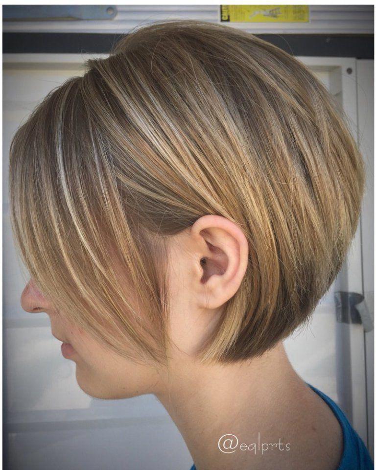 10++ Top 40 bob hairstyles ideas
