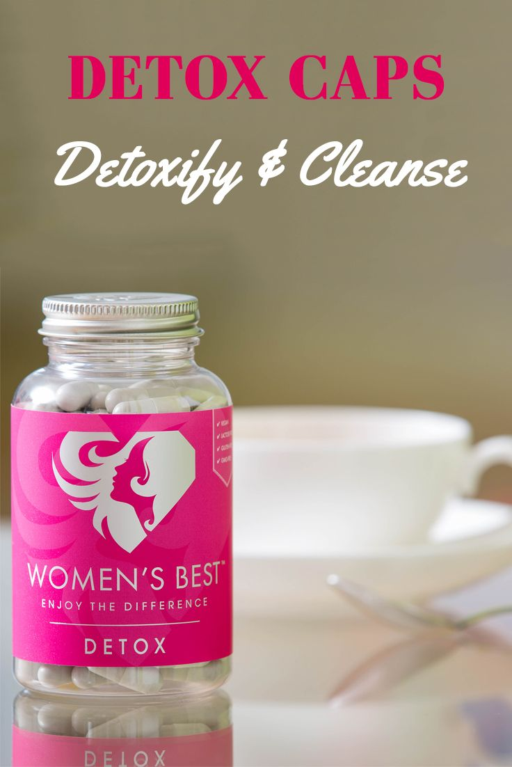 The most efficient and valuable supplements to achieve your fitness & well-being goals!