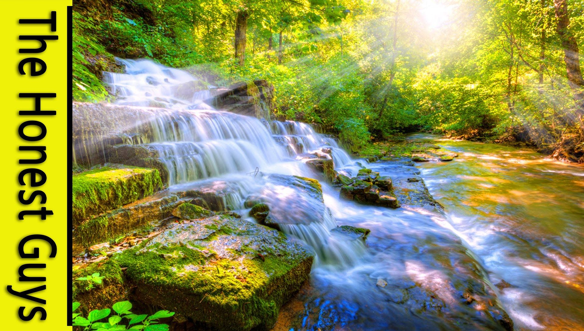 8 hodin odpočinku v Nature Sounds-Sleep-Study-Meditace-vody v bazénu zvuky ptačího zpěvu  https://www.youtube.com/watch?v=q4AQDDKglEE&list=RDUWS2pIXvLdQ&index=27