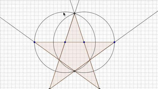 Extremement dessin geometrique a faire - Recherche Google | Dessin au compas VQ-53