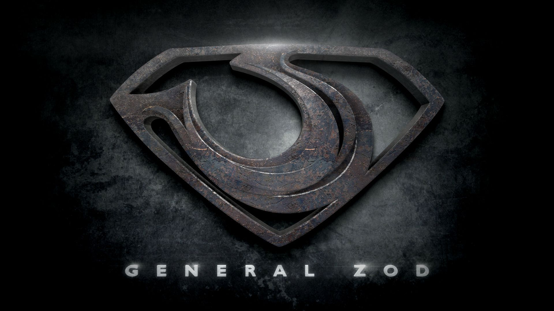 Justice league logos in the style of man of steel general zod justice league logos in the style of man of steel biocorpaavc
