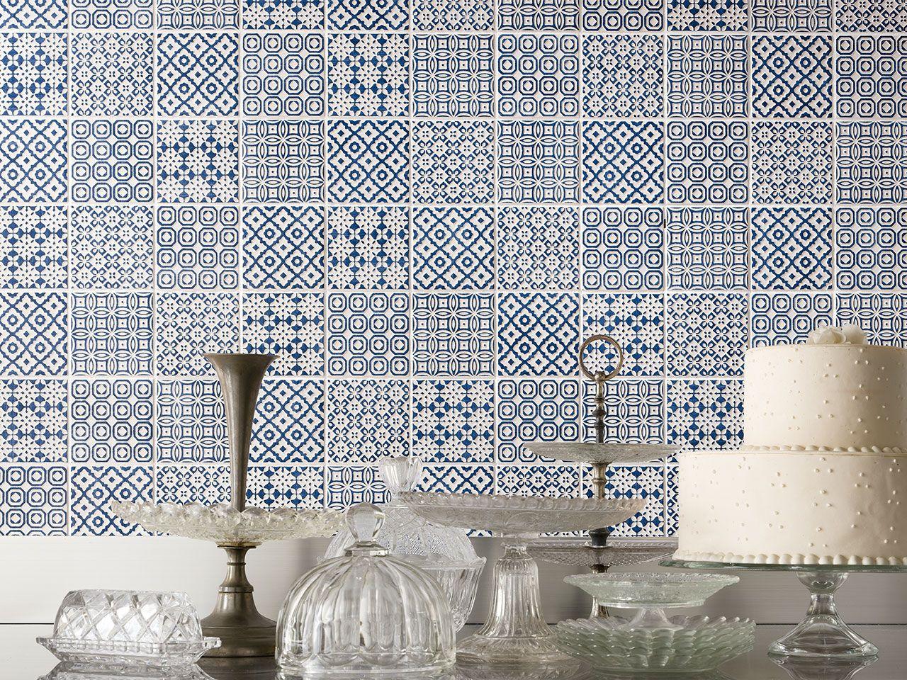 Mattonelle cucina bianca : piastrelle cucina bianca. mattonelle ...
