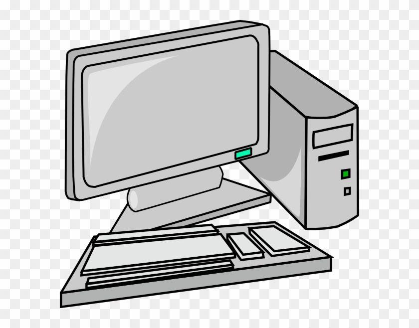 Gambar Animasi Komputer Hitam Putih Wallpaper Paling Bagus 29 Gambar Kartun Hp Png Gani Gambar Png Gambar In 2021 Hp Android Macbook Desktop Iphone 4s