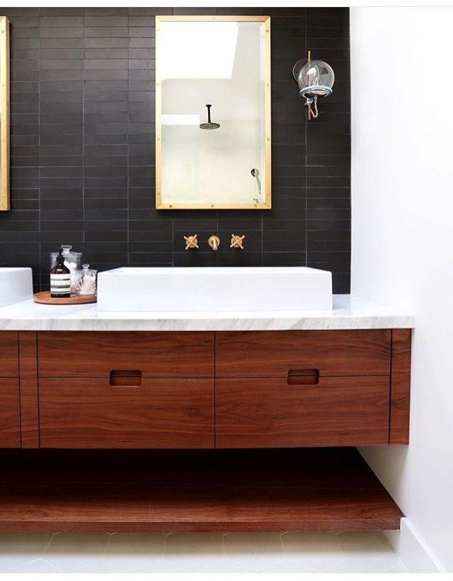 Pin By Anthony Rogers On Bathroom Bathroom Design Modern Bathroom Bathrooms Remodel