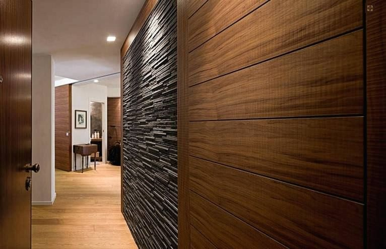Decorative Paneling For Walls Wood Decorative Panel Solid Wood