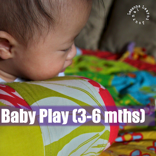 Who And Where Are Brazil Playing This Month And Who Is In: Baby Play (3-6 Months)