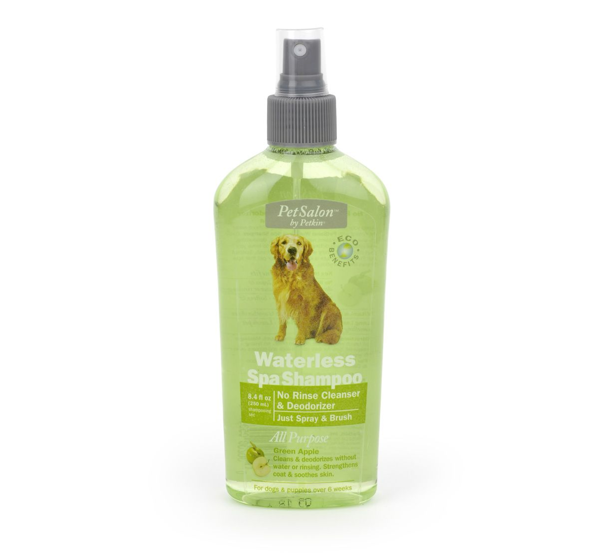 Pin On Online Dog Grooming Products