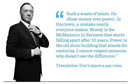 Such A Waste Of Talent Wise Man Quotes Funny Motivational Pictures Interesting Quotes