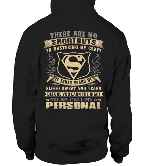 PERSONAL TRAINER Cool Gifts JobTitle