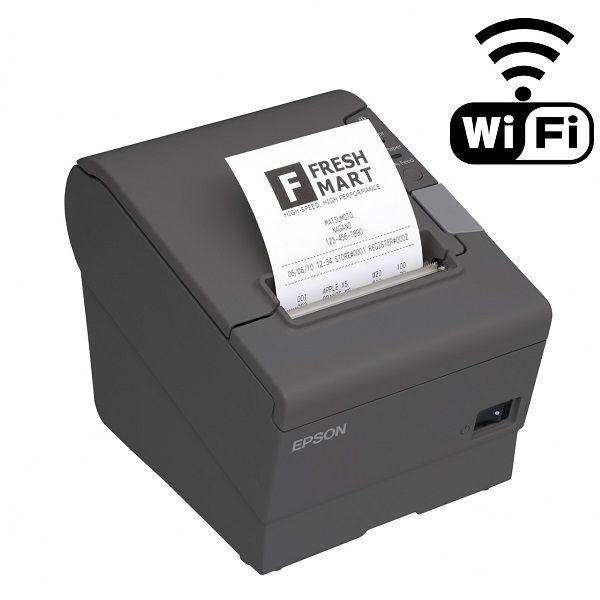 driver imprimante epson tm-t88iv