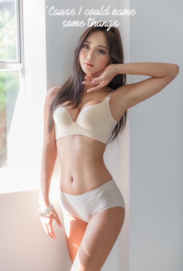 Fotos porno de mexicanas