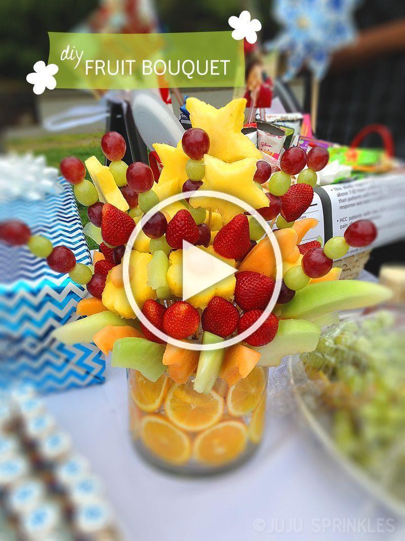 how to get a job at edible arrangements