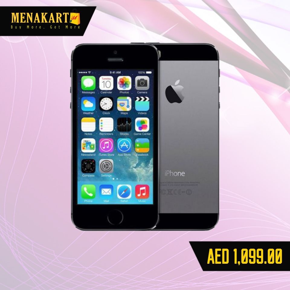 Apple iphone 5s 16gb 4g lte apple iphone6 smartphone