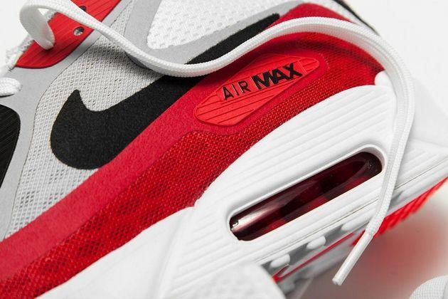 Nike Air Max Barefoot Pack Lato 2014 Air Max Nike Air Max Nike