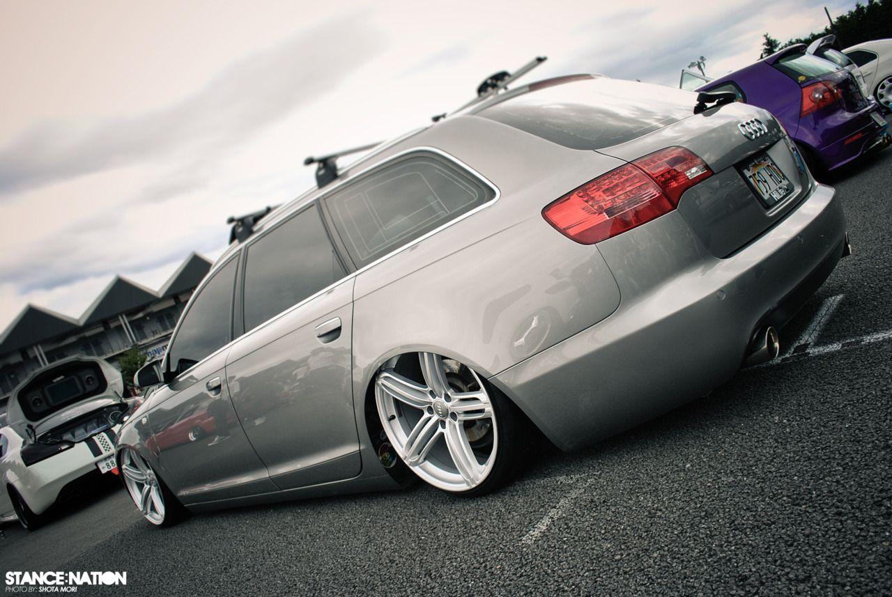 Kekurangan Audi C6 Murah Berkualitas