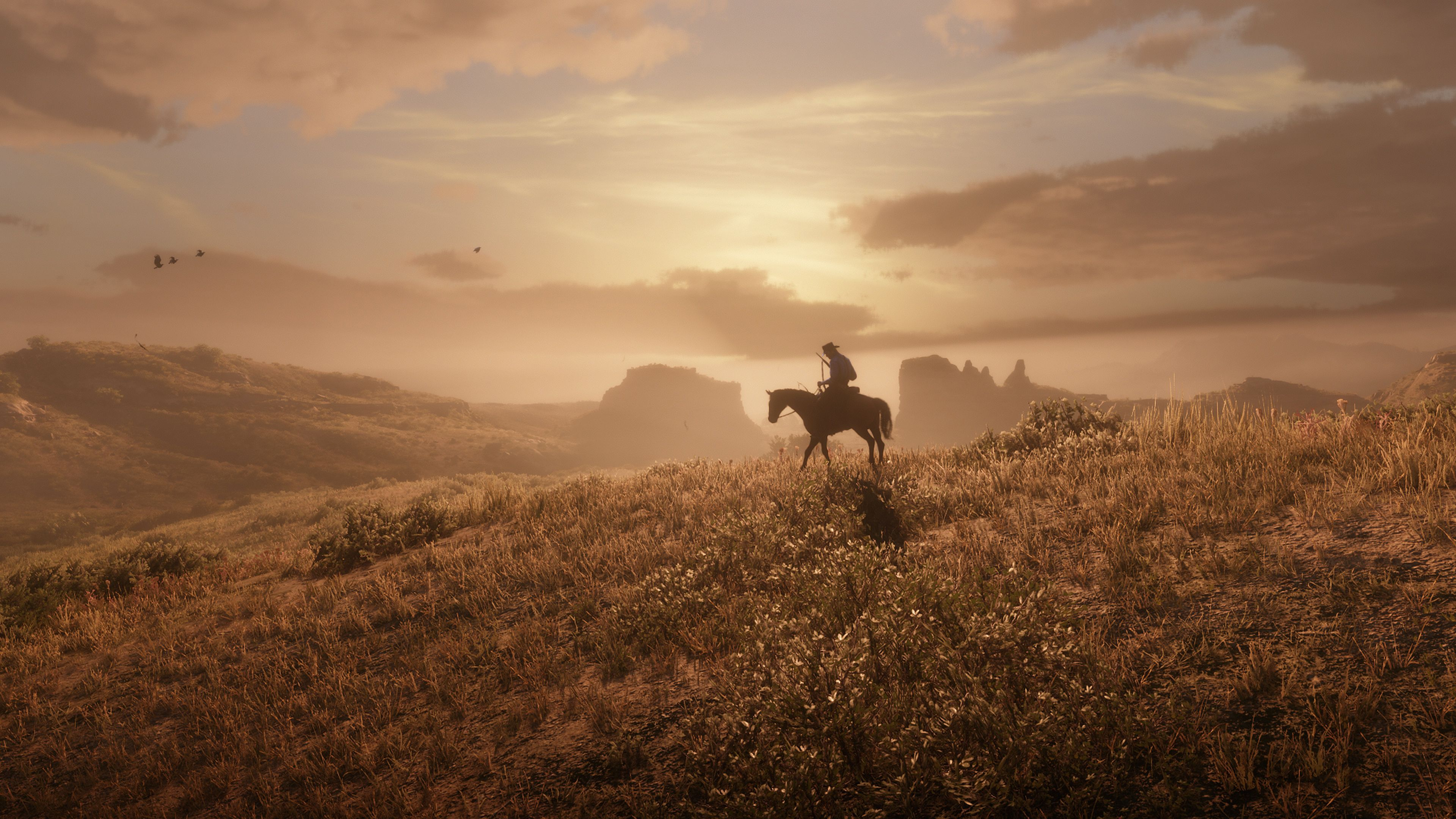 Red Dead Redemption 2 Xbox One 4k Xbox Games Wallpapers Red Dead Redemption 2 Wallpapers Hd Wallp In 2020 Red Dead Online Red Dead Redemption Red Dead Redemption Art