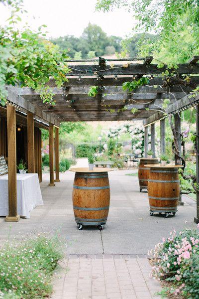 Lush California Garden Wedding Wedding Lounges Amp Cocktail Hours In 2019 Wedding Pergola Wine Colored Wedding Vineyard Wedding