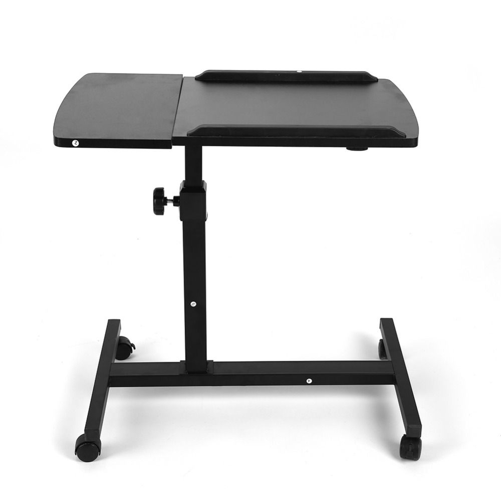 Portable table d 39 ordinateur portable pc ordinateur tabl Bureau pour ordinateur portable