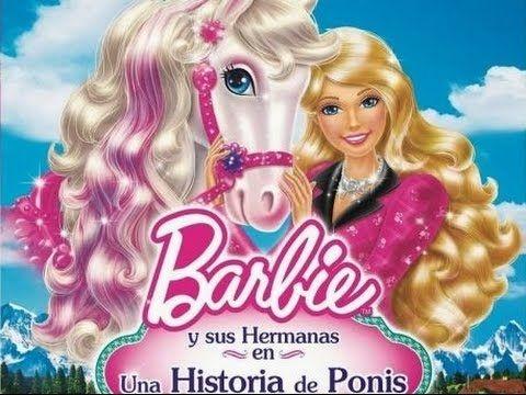 Peliculas Completas De Barbie Sipeliculas Com Aurora Sleeping Beauty Barbie Disney Princess