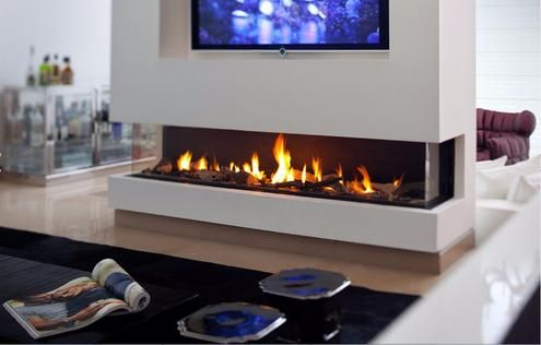On Sale 62 Inch Lareira Stainless Steel Bio Ethanol Fireplace Shop For Electronic Gadgets Discount Auto P Ethanol Haard Woonkamer Openhaard Openhaard Ideeen