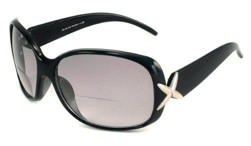 UrbanSpecs Readers Reading Glasses - R14943 - Black Sunreader / BLACK +2.50-R14943BLK250 UrbanSpecs,http://www.amazon.com/dp/B003XXF2VI/ref=cm_sw_r_pi_dp_gvqZrb139BJ5M2DT