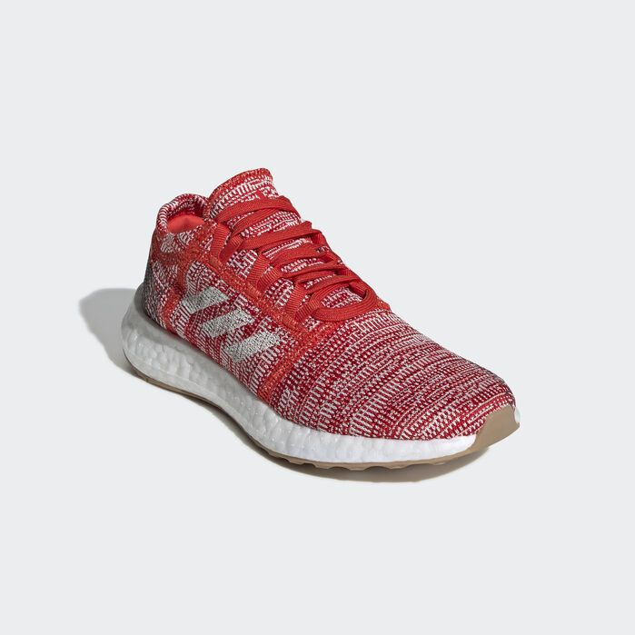 Shoes   Shoes, Adidas pure boost, Adidas