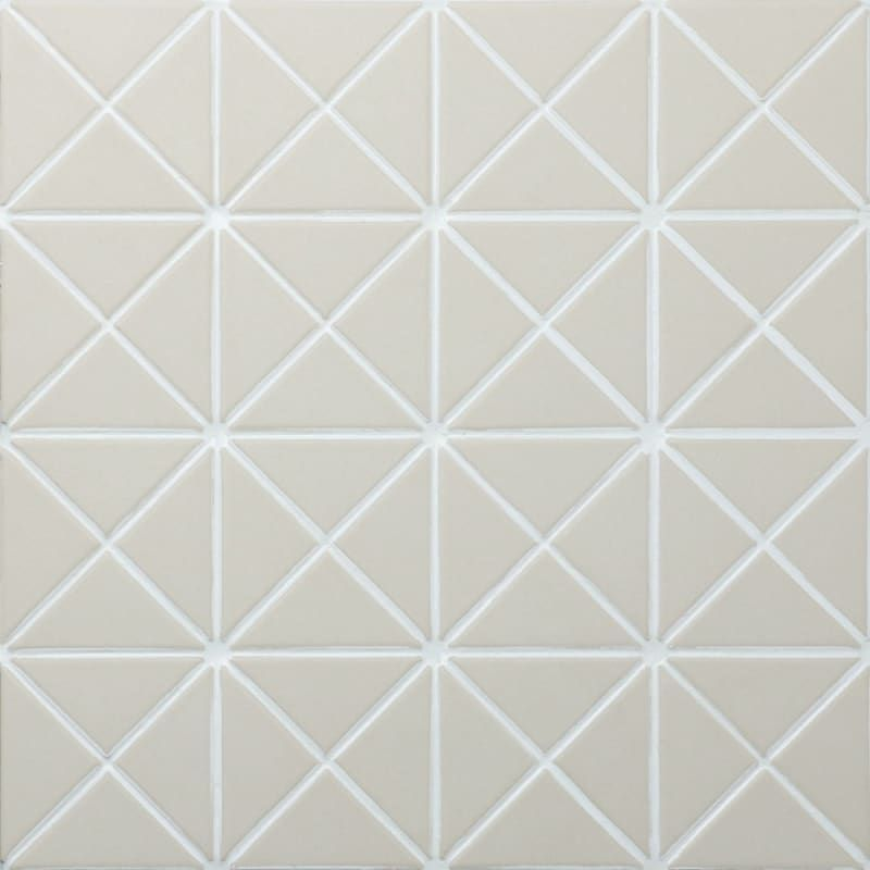 Affinity Tile Acs2u Sample In 2020 White Mosaic Tiles Mosaic Wall Tiles Mosaic Tiles