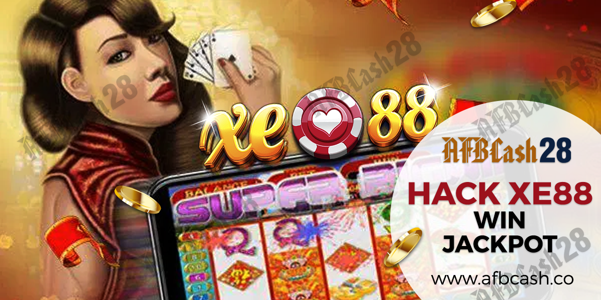 Pin On Online Slot Machine Casino Malaysia 2020