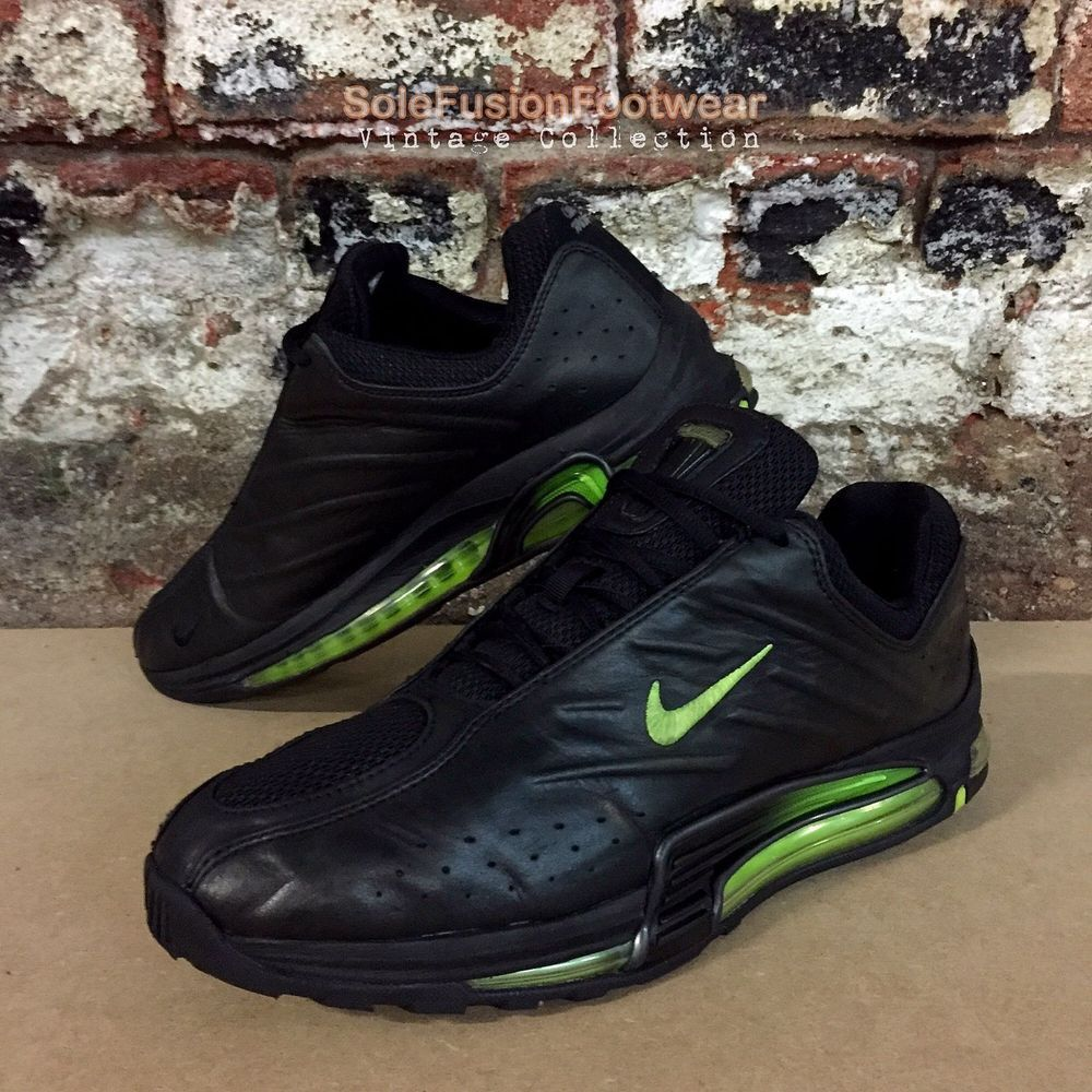 nike posite shoes nike air max 365
