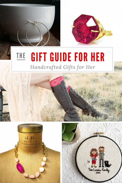 Valentines gifts for her all handcrafted all made in usa valentines gifts for her handmade gifts american made gift ideas wife gift girlfriend solutioingenieria Choice Image