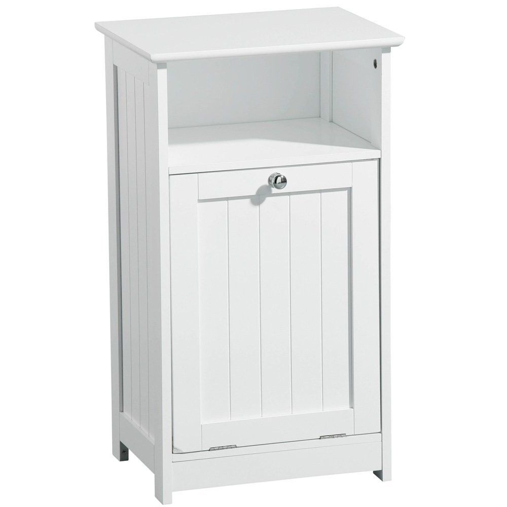 Bathroom storage cabinets floor standing new bathroom ideas from floor standing bathroom cabinets