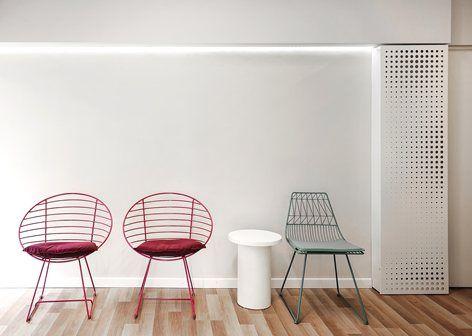 Mobili Borghi ~ 53 best mobili per celare impianti images on pinterest woodwork