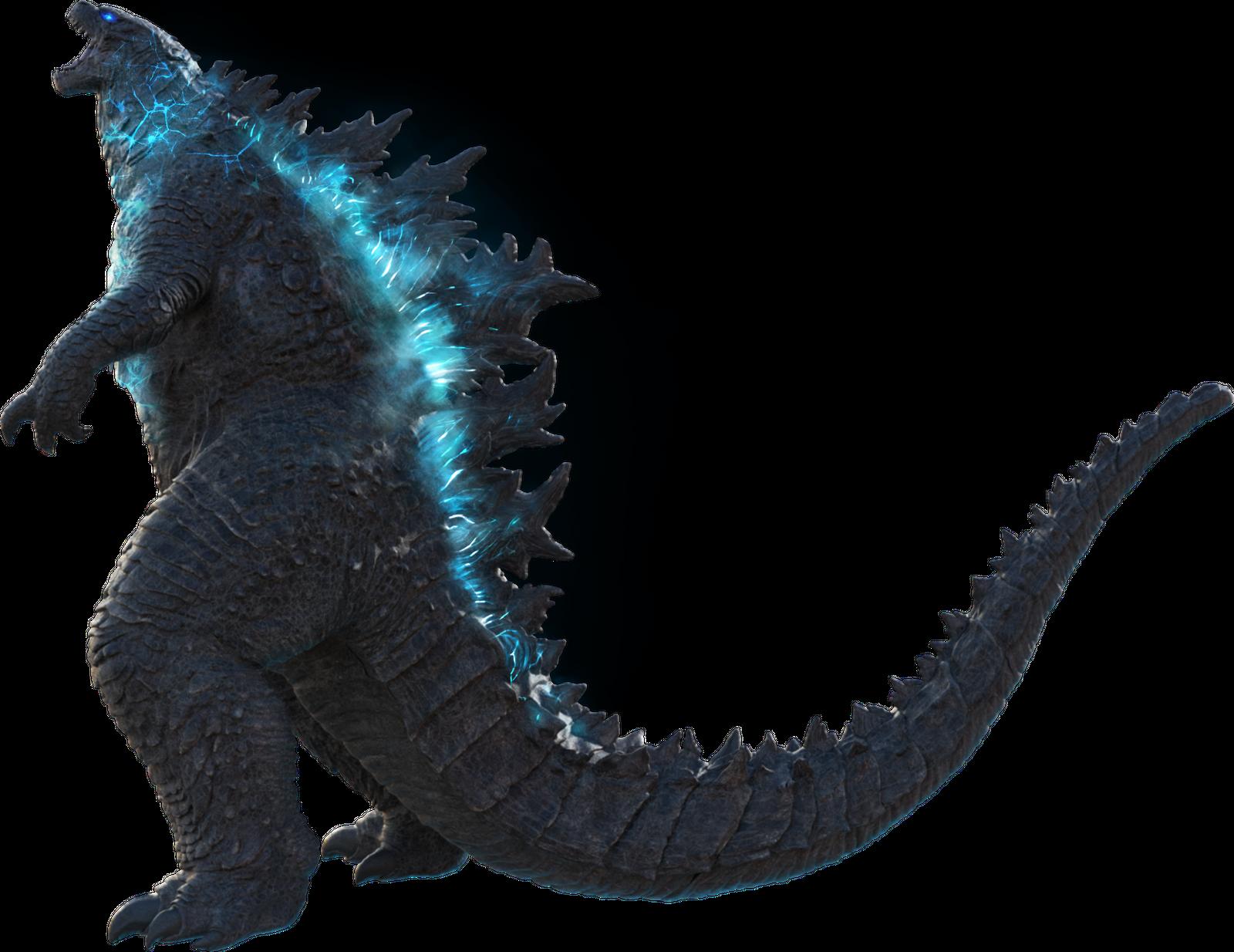 Super Godzilla Png By Awesomeness360 On Deviantart Godzilla Toys Godzilla Tattoo Godzilla