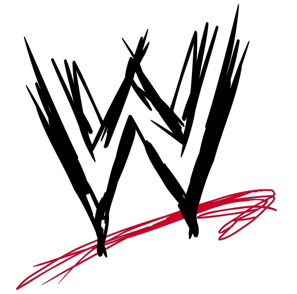 Free Printable Wwe Coloring Pages Wwe Logo Wwe Coloring Pages Wwe