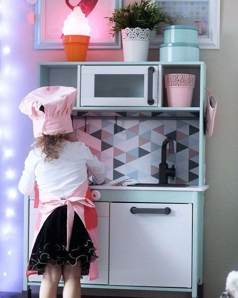 Pin on playkitchens