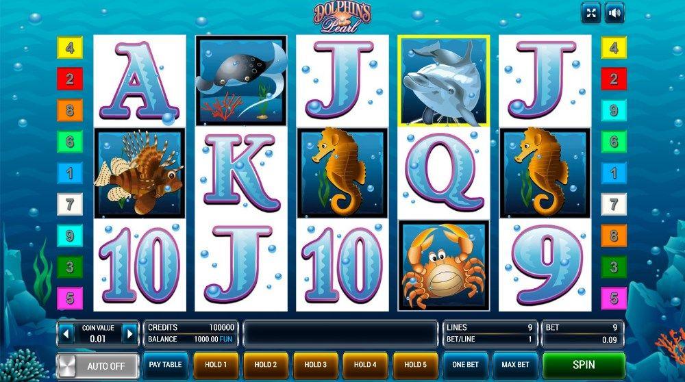Игровые аппараты дельфины супер слот адрес казино кристалл