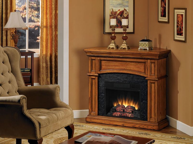 electric fireplaces electric kiva fireplace indoor electric fireplace heat surge - Fake Fireplaces