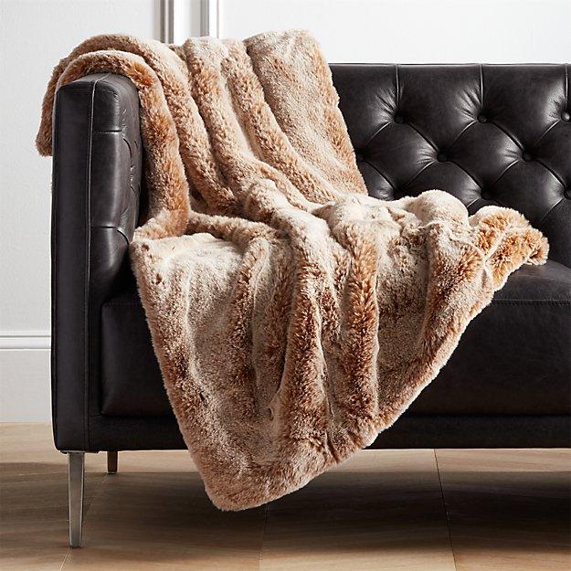 Premium Oatmeal Faux Fur Throw Reviews Grey Faux Fur Throw Faux Fur Throw Decorative Throws Blanket